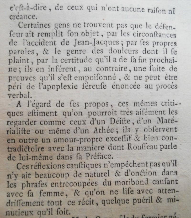 La mort de Jean-Jacques Rousseau Memoi142