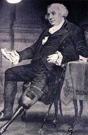 Gouverneur Morris Morris10
