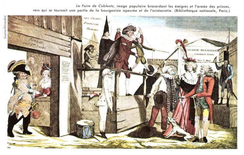 Emigration et contre-Révolution Photo_10