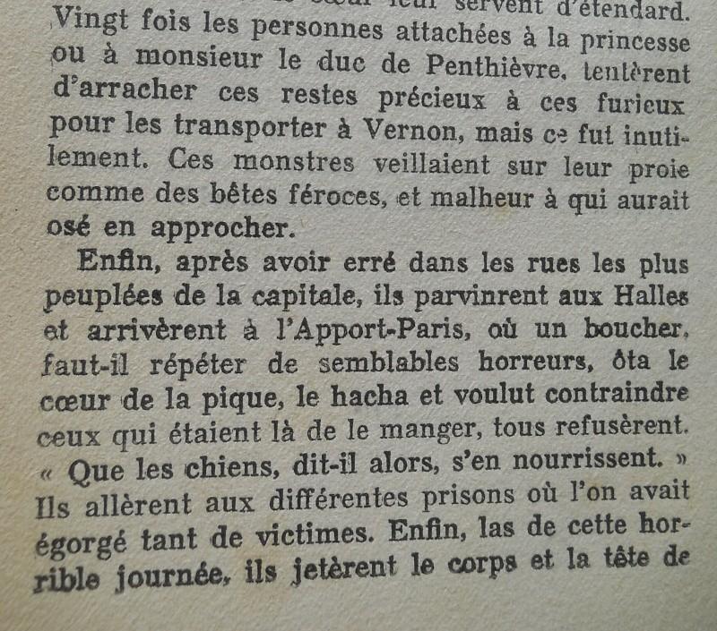 La mort de la princesse de Lamballe - Page 3 Tete_l10