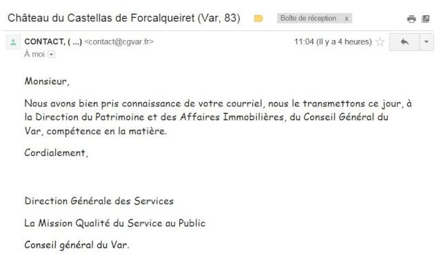 Sauvons le Castellas, page FaceBook Captur14
