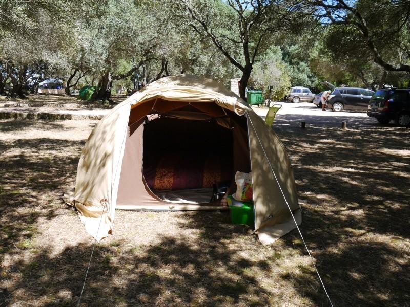 Tente Cabanon Dakota P1000010