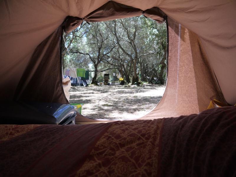 Tente Cabanon Dakota P1000013