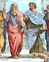 discussioni su religioni e filosofie