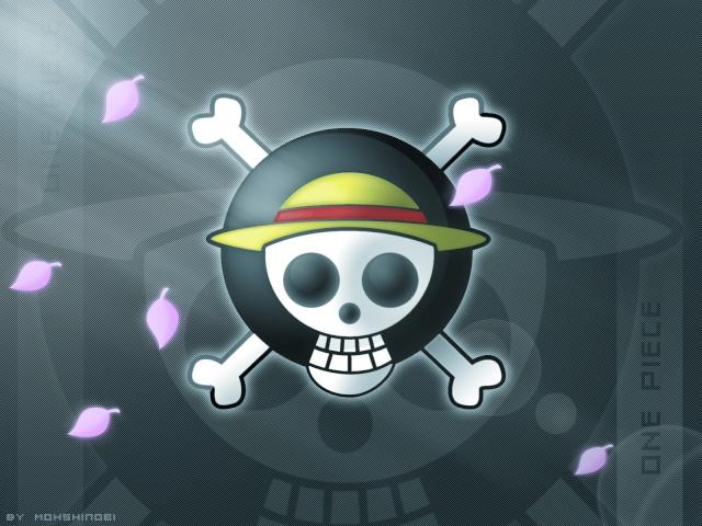 One Piece Rol