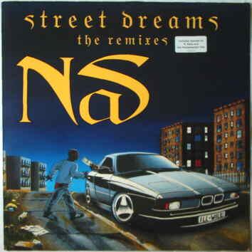 NaS Street Dreams Nas10