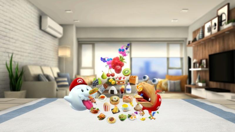 Super Smash Bros. (WiiU/3DS) - Page 4 Hni_0010