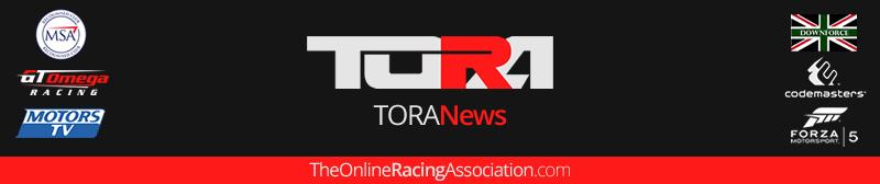 TORA Christmas Message 2014 Tora_b11