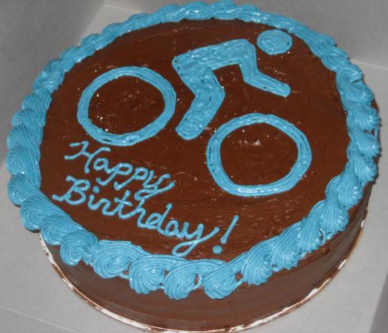 Happy Birthday Rhonda! 80429110