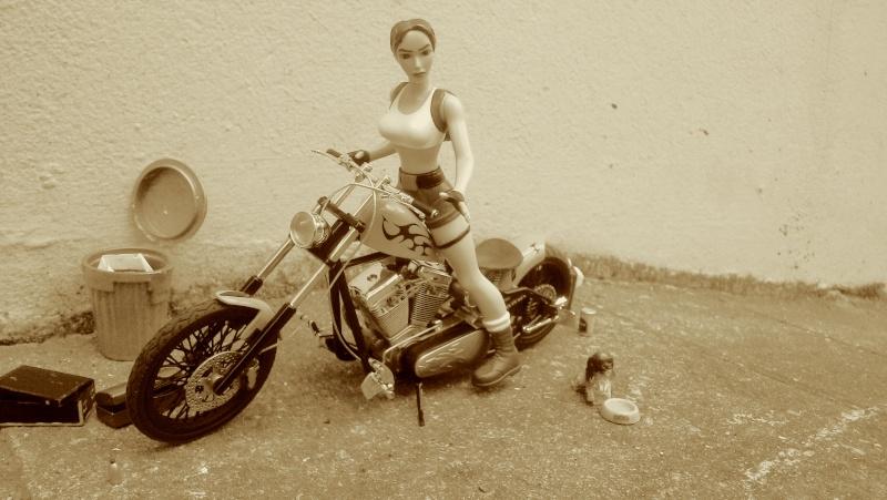 Jaack's RM Kustom 1/12 Harley10