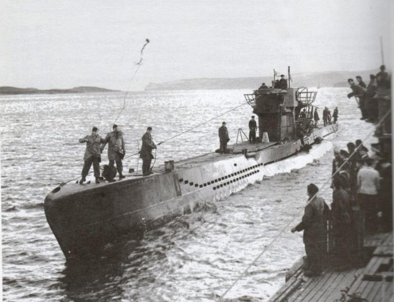 "Naufrage du navire belge le ""Léopoldville"" 2-lodk10"