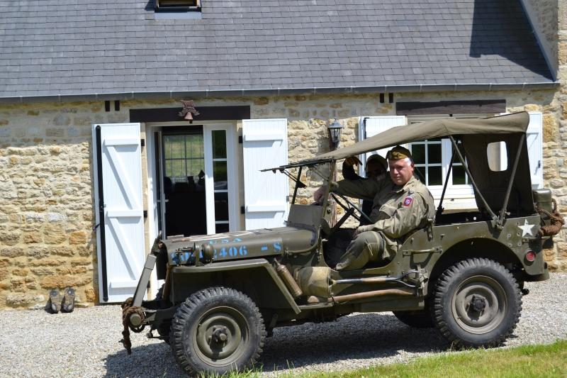 Normandie - 30 mai au 09 juin 2014 Dsc_0310