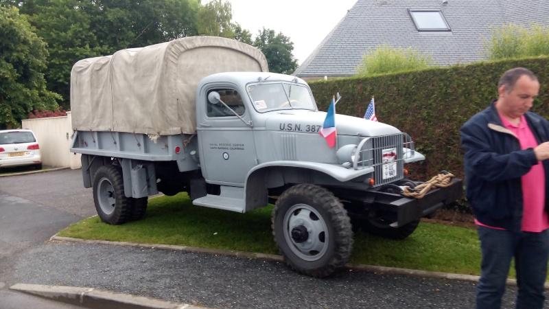 Normandie - 30 mai au 09 juin 2014 Img_2012
