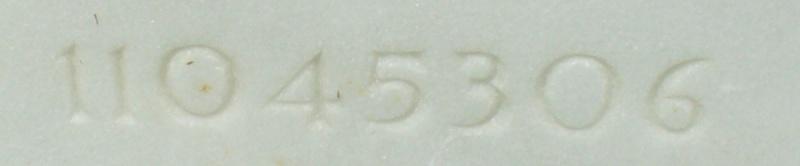 Cimetière Américain d'Epinal. P1140928