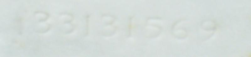 Cimetière Américain d'Epinal. P1150026