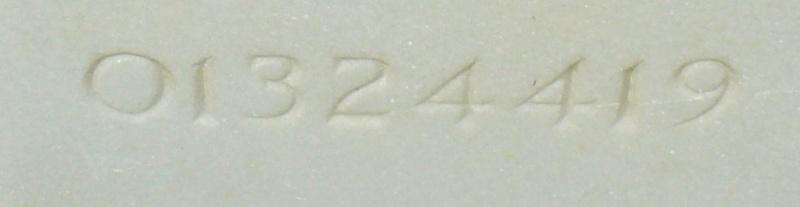 Cimetière Américain d'Epinal. P1150029