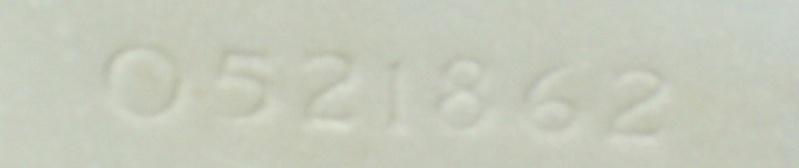 Cimetière Américain d'Epinal. P1150035