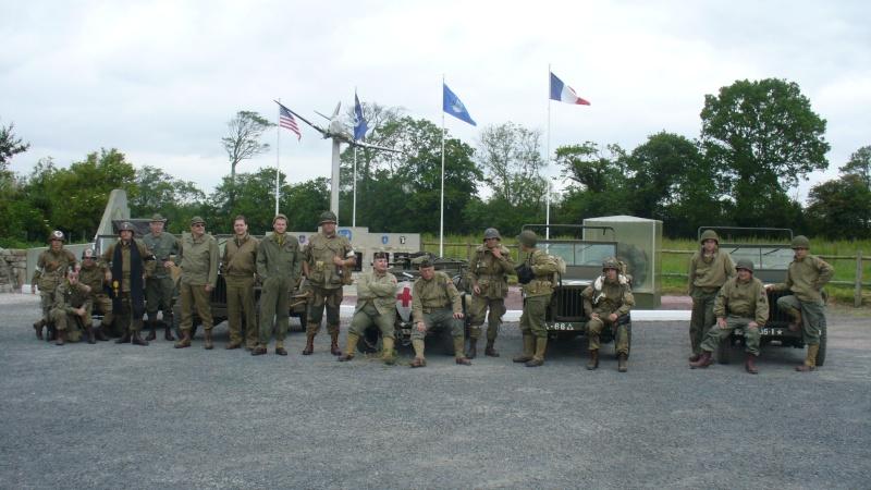 Normandie - 30 mai au 09 juin 2014 P1150315