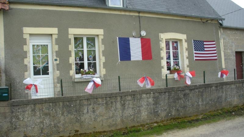 Normandie - 30 mai au 09 juin 2014 P1150326