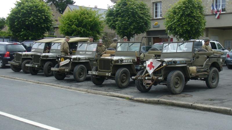 Normandie - 30 mai au 09 juin 2014 P1150413