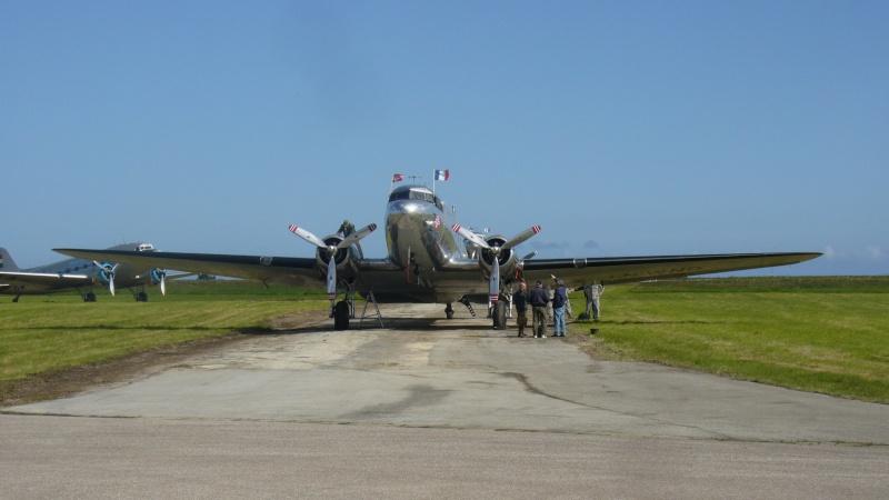 Normandie - 30 mai au 09 juin 2014 P1150719