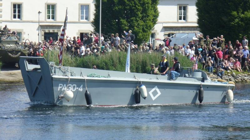 Normandie - 30 mai au 09 juin 2014 P1150910