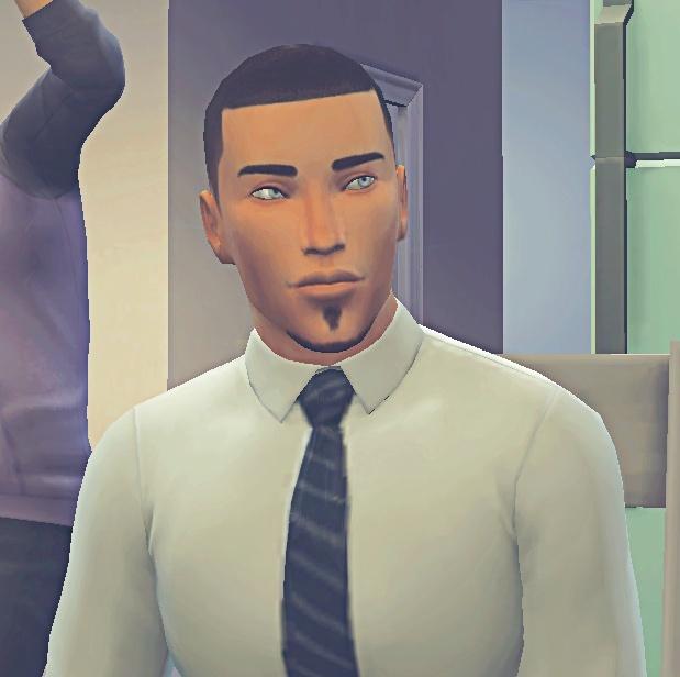 Les Sims 4 ! - Page 3 Putain10