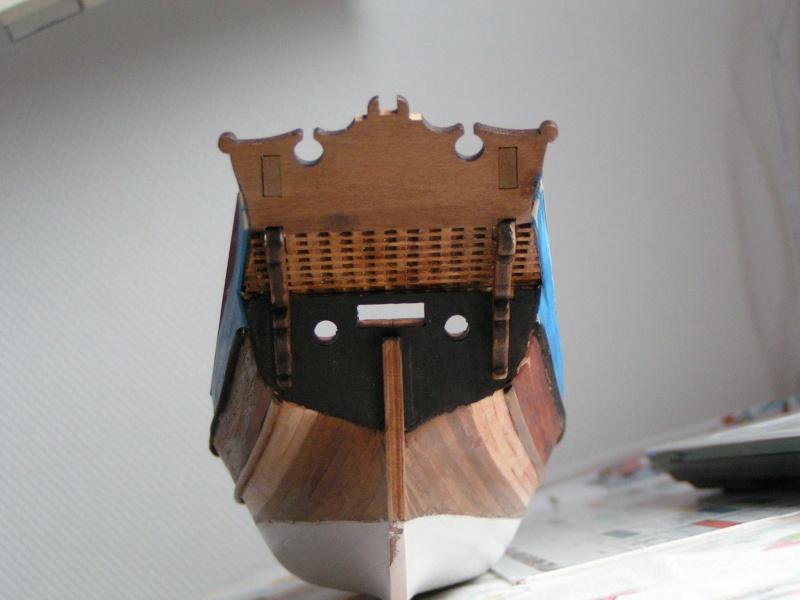 Le chebec de 1753 AMATI  Pict0016