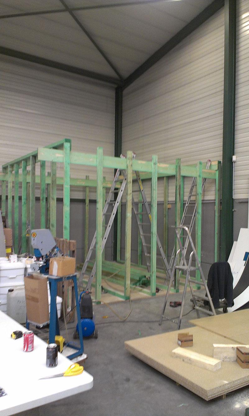 Fabrication d'un Rack à panneaux Imag1510