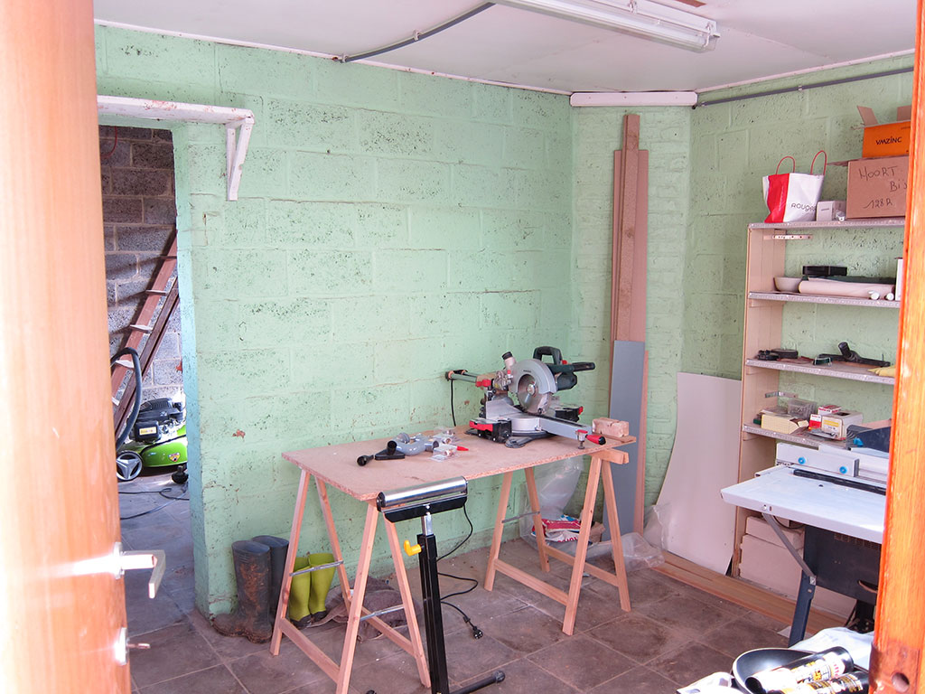 L'Atelier de Kevart Img_1711