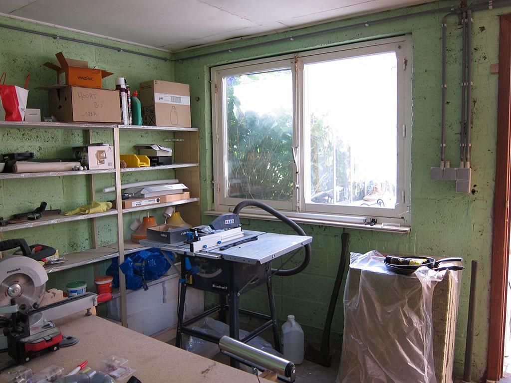 L'Atelier de Kevart Img_1712