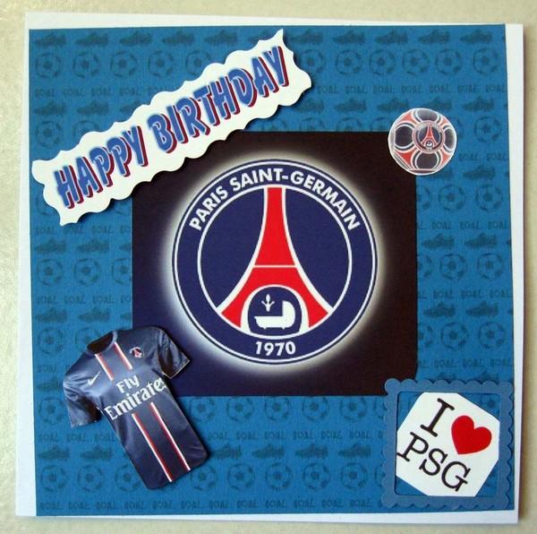 Joyeux anniversaire AK! 024b1a10
