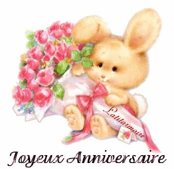 Joyeux anniversaire Alex 0d956810
