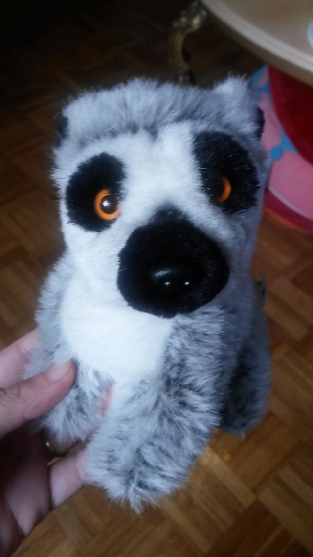 Mes peluches WWF - Page 2 20140720