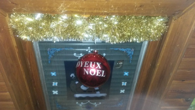 Votre décoration de Noel - Page 5 20141214