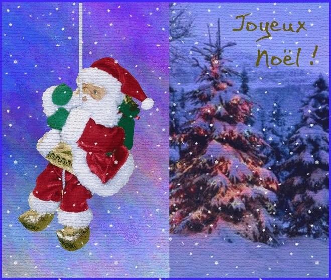 Le père Noël ammène sa hotte remplie de cadeaux pour tous les enfants sages! 26630010