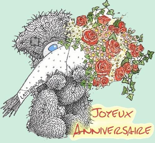 Joyeux anniversaire Alex 3fcb0110