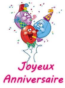 Joyeux anniversaire Sisreborn Joyeux11