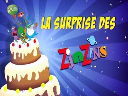 Joyeux anniversaire Sarianazu :) La-sur10