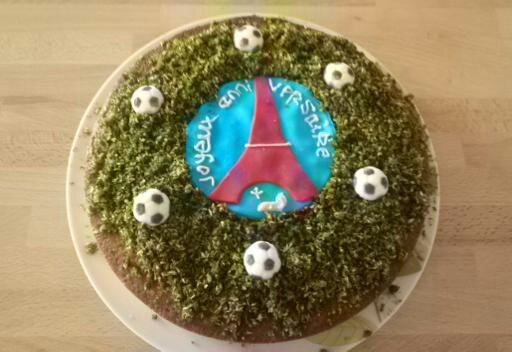 Joyeux anniversaire AK! Ob_d7410