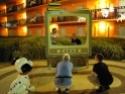 [Walt Disney World Resort] Mon Fabuleux voyage (13-31 Octobre 2010) Wdw_jo18