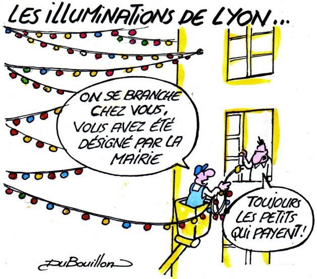 Bonjour, bonsoir..... - Page 17 Title10