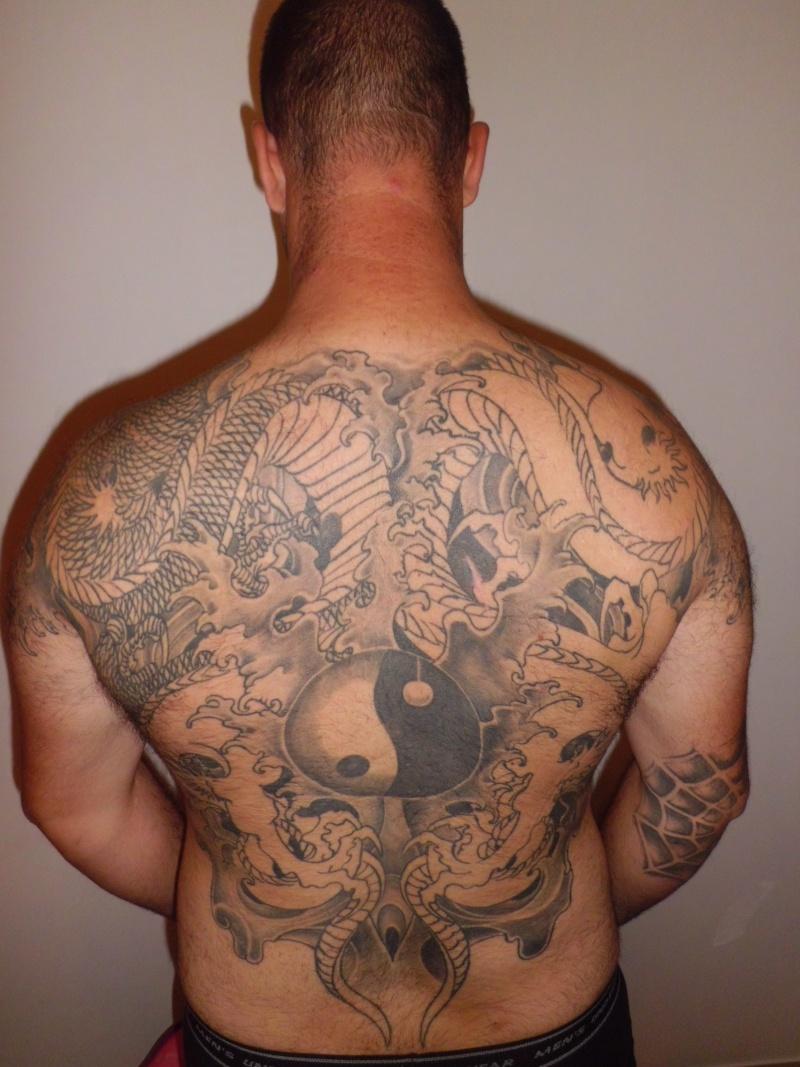 Vos piercings/tatouages - Page 11 Cimg2910