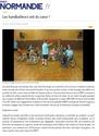 Yvetot HBC - Page 3 Sans_127