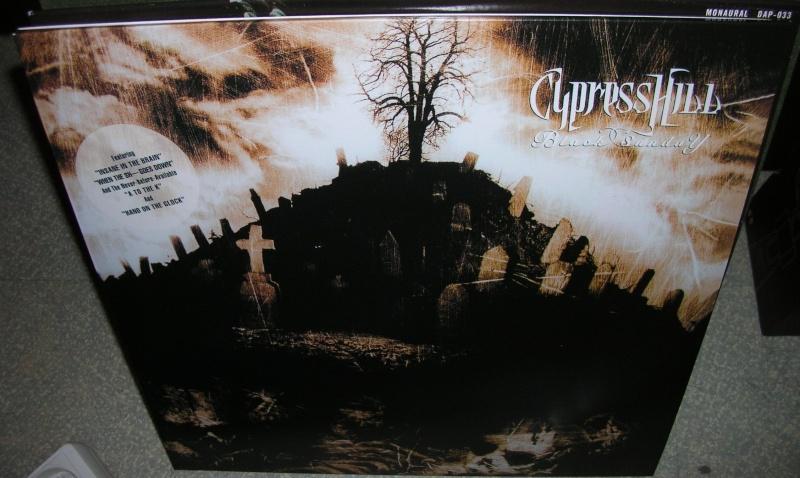 Vos derniers achats - Page 26 Cypres10
