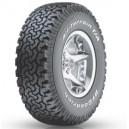 """Des pneus qui """"passe"""" dans la neige  Bfgood11"""