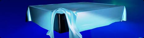 Bouygues Telecom présentera sa nouvelle Bbox et offre FTTH demain - Page 2 14037210