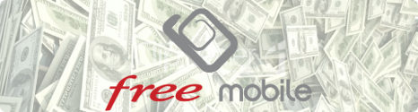 Free Mobile, c'est pas un américain ! 14049310