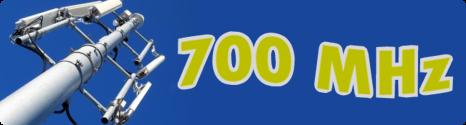 Résultat final de la procédure d'attribution de la 4G en 700 Mhz 14183210