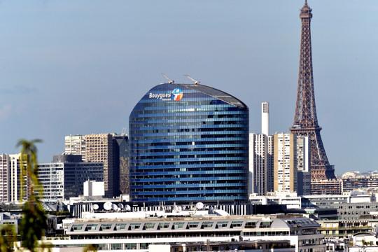 Bouygues Telecom présentera sa nouvelle Bbox et offre FTTH demain - Page 2 66732410